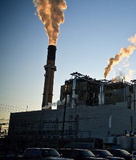 FAC Corrosion Prediction in Carbon Steel