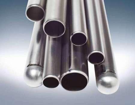 ULTRA 76 tantalum alloy from H.C. Starck