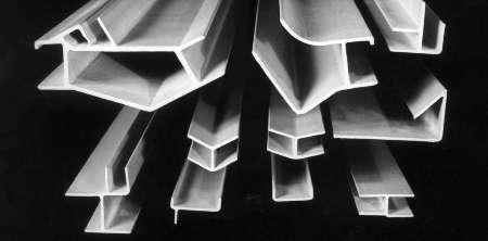 Fiberglass Aircraft Components