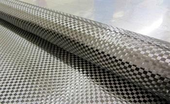 PrimeTex® Gap Free Carbon Fibre Reinforcements – Revolutionising Composites for Aerospace, Automotive and Sports