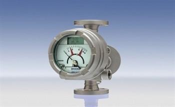 Innovations In Variable Area Flow Meters (Rotameters)