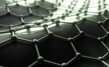 Raman Analysis of Carbon Nanotubes