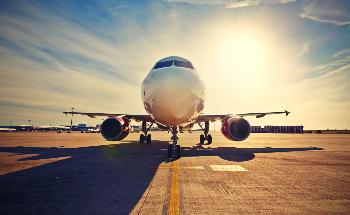 Aerospace Applications of Thermoplastic and Thermoset Composites