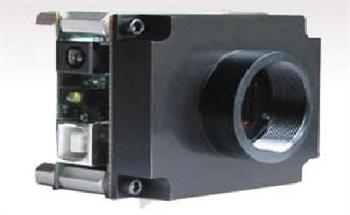 Diamond Analysis with the Use of Lumenera's Imaging Spectrophotometer