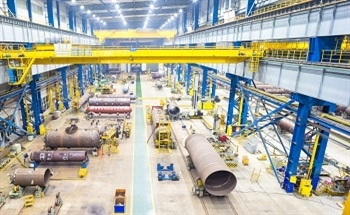 Industrial Performance Improvement and Plant Optimisation