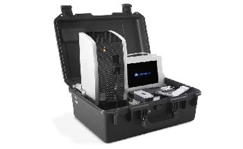 Introduction to a Portable, Multi-Purpose Fluid Analysis System