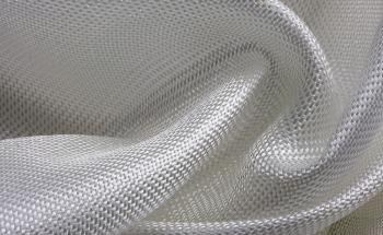 PTFE Coated Fiberglass - Armatex TF