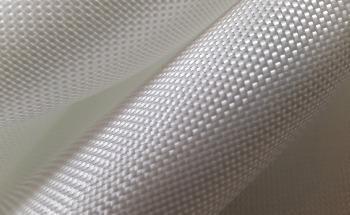Premium Silicone Coated Fiberglass - Armatex SF 17 Premium