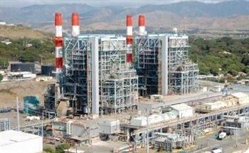 Hydrogen Generator Improves Efficiency and Safety at Puerto Rico's Aguirre Power Plant