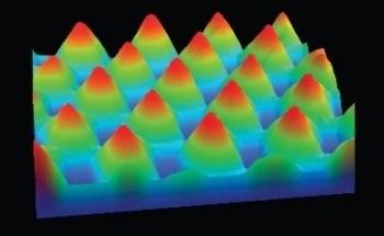 Metrology Applications of 3D Optical Microscopy