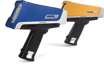 Handheld XRF Advancements and Applications