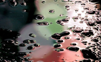 Measurement of Viscosity in Asphalt to Reduce Product Variation