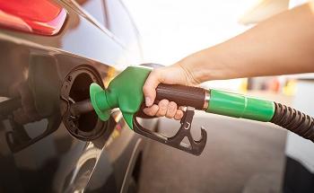 Determination of Sulfur Content in Gasoline