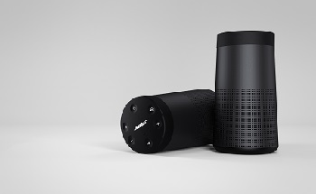 Quality Assurance Program for the SoundLink and SoundLink Mini Product Lines