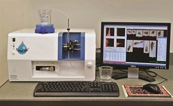 Development and Applications of Imaging Particle Analysis