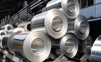 Characterizing Aluminium Alloy and its Inter-Metallic Phases Using EDS (Energy-Dispersive X-Ray Spectroscopy)