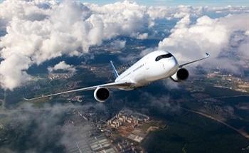 Foam Core Materials For Aerospace Applications