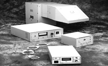 Introduction to Solar Simulators