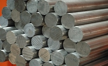 Alloys for Offshore Applications
