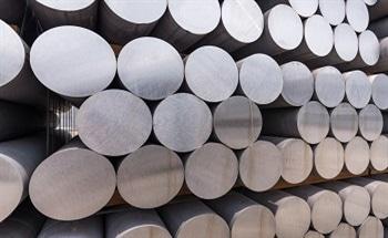 Aluminium-Manganese (AlMn) Splatter Master Alloy