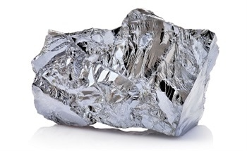 Nickel-Molybdenum (NiMo) Master Alloy