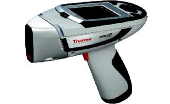 Advantages of Thermo Scientific XRF Spectrometers