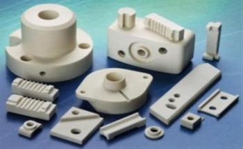The Advantages and Applications of Shapal Hi-M Soft Hybrid Composite Material by Precision Ceramics