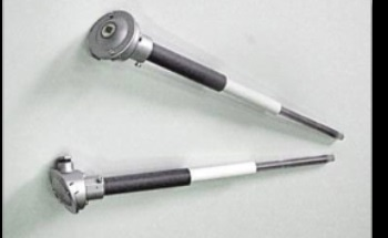 Selecting the Right Thermocouples