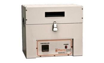 The Benefits and Specifications of Thermcraft's eXPRESS-Line Furnaces