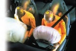 Optimising Airbags for the Automotive Industry