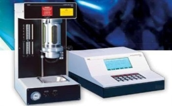 Ensuring Accurate Particle Counting via Correct Sample Preparation