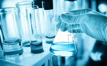 The Challenges Associated with Pharmaceutical Water Production