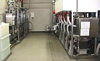 Flexible Hydrogen Generation with Proton Exchange Membrane Technology