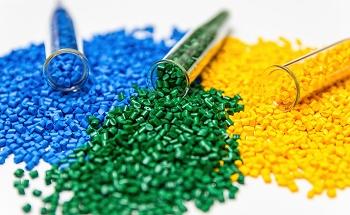 Qualitative and Quantitative Identification of Polymer Samples Using ATR