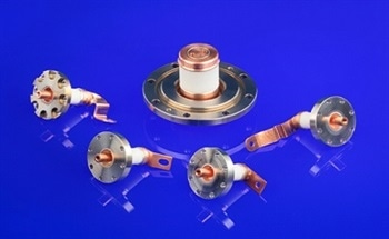 Increasing Laser Efficiency Using Ceramic Materials in Pumping Chambers