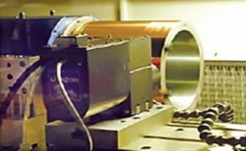 The Design of Ultra Precise Machine Slides