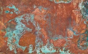 Copper Iron (CuFe) Master Alloy