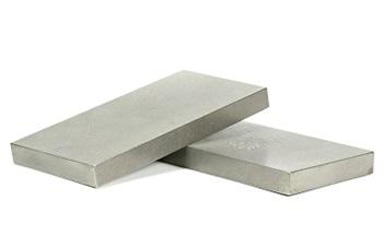 Aluminum Titanium (AlTi) Master Alloy