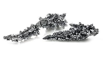 Aluminum Vanadium (AlV) Master Alloy