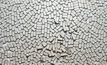 Aluminum Zirconium (AlZr) Master Alloy