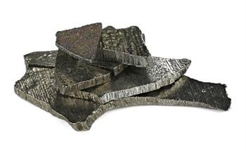 Cobalt Molybdenum (CoMo) Master Alloy