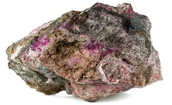Cobalt Boron (CoB) Master Alloy