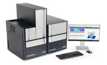 Advancements in Multi-Detector GPC/SEC