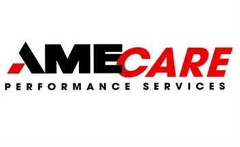 AMECare Performance Services™ for Peak Performance and Maximum Return on Investment