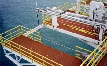 Benefits and Applications of Structural Pultruded Fiberglass