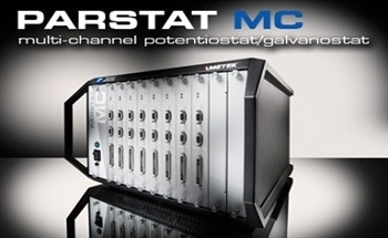 Multi-Channel Electrochemical Testing