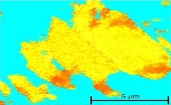 Using the inVia Confocal Raman Microscope to Analyse Graphene