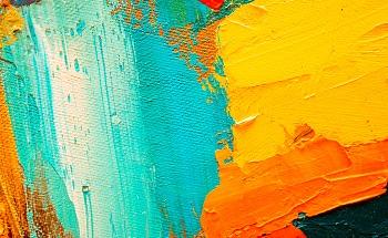 Rheological Characterization of Paints and Coatings