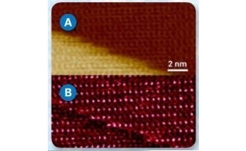 PeakForce Tapping AFM Technology for High Resolution Imaging and Simultaneous Nanoscale Property Mapping