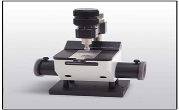 Using ATR Spectroscopy to Distinguish Release Agents on O-Rings